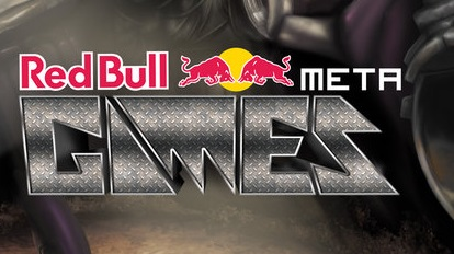 Red Bull MetaGames